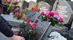 Décès et Covid-19 – Les règles funéraires applicables au moins jusqu'en mars