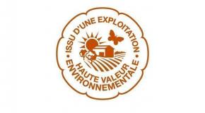 Label Haute valeur environnementale – Greenwashing de l'agriculture intensive ?