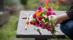 Contrats d'assurances obsèques – Ces pièges dans lesquels il ne faut pas tomber