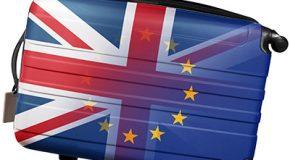 Voyager au Royaume-Uni depuis le Brexit – Vos droits en cas de retard ou d'annulation