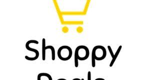Achat en ligne Les méthodes douteuses de Shoppydeals.fr