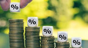 Assurance vie – Le palmarès des taux de rendement 2020