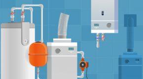 Chauffage fioul, gaz et électrique – Le point sur les interdictions à venir