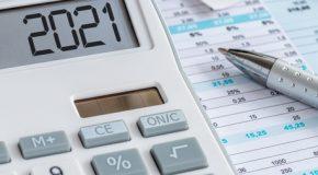 Impôts 2021 – Ce que vous ne devez pas déclarer