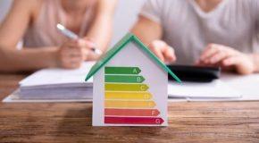 Travaux d'économies d'énergie – Des fiches à consulter avant de régler la facture