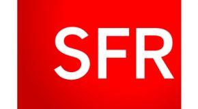 Condamnation – SFR ne manque pas d'air
