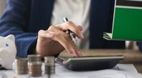 Livret d'épargne populaire – Vers un allégement des formalités de souscription