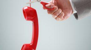 Rénovation énergétique – Les sanctions pour démarchage téléphonique tombent