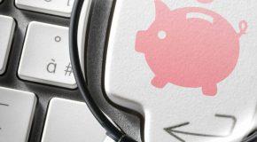 Arnaque – Les faux livrets d'épargne reviennent en force