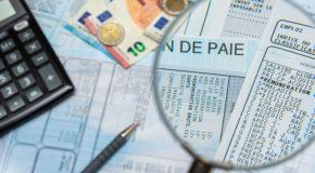 Impôts 2021 – N'oubliez pas vos charges déductibles