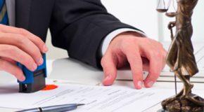 Arnaque à l'assurance vie – Comment démasquer les faux notaires?