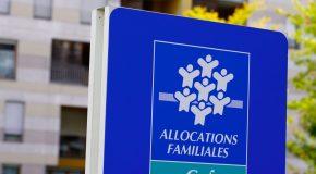 Aides de la Caf – Revalorisation a minima sur les comptes des allocataires début mai