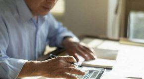 Plan d'épargne retraite – Des intérêts fiscaux non négligeables