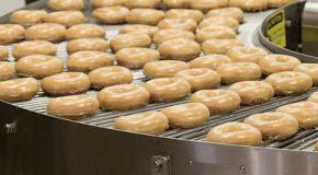 Alimentation – Limite imposée pour le « mauvais gras » dans les plats