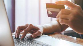 Paiements en ligne – La double authentification s'impose