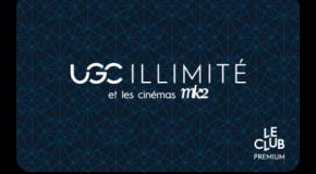 Résiliation d'abonnement – UGC ne veut pas lâcher ses abonnés