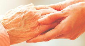 Salariés à domicile – Leurs employeurs âgés peuvent désormais les gratifier