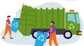 Taxe d'enlèvement des ordures ménagères – Un impôt dû, qu'on utilise ou pas le service