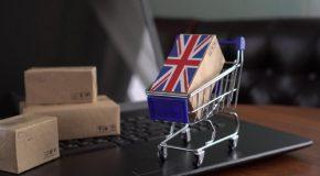 Achats en ligne et Brexit – Pourquoi vous demande-t-on de payer TVA et douane à la livraison ?