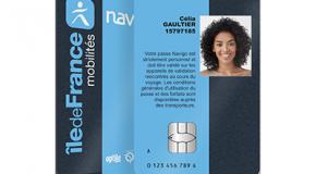Covid-19 – Le pass Imagine R des étudiants franciliens remboursé en partie