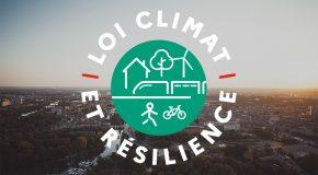 Rénovation énergétique – Les mesures de la loi climat votées par les députés