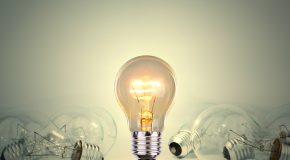 Prix de l'électricité – Explosion des factures : la nécessité d'une nouvelle régulation en toute transparence