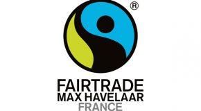 Commerce équitable – Max Havelaar ouvre son label aux agriculteurs français