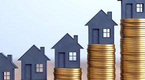 Impôts 2021 – Qui est soumis à l'impôt sur la fortune immobilière?