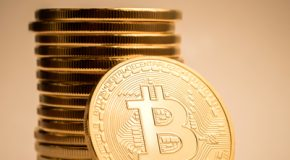 Cryptomonnaies – Quelle fiscalité pour les bitcoins ?
