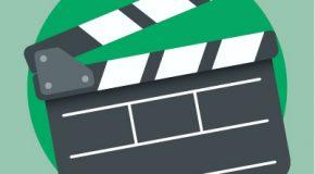 Concours Film court – Participez à notre concours sur la consommation de demain