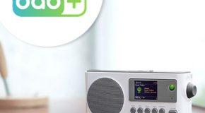 Radio et DAB + – De l'analogique au numérique