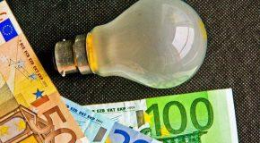 Gaz et électricité – Le retour des coupures pour impayés