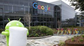 Publicité en ligne – Google sanctionné