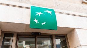 Prêts en francs suisses Helvet Immo – La Cour européenne donne raison aux emprunteurs