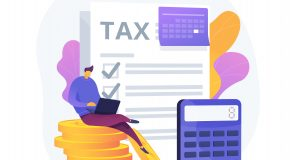 Réduction d'impôt PME – Un avantage majoré depuis le 9 mai
