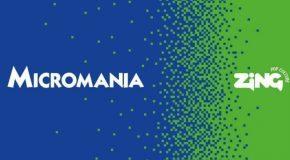 Location de console de jeux – À quoi joue Micromania ?