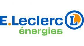 Électricité à prix coûtant – E. Leclerc Énergies entre dans la danse