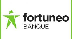 Bourse – Fortuneo condamnée à 200 000 € d'amende