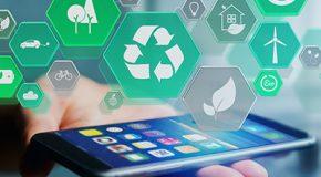 Smartphones reconditionnés – Pourquoi les prix pourraient grimper