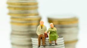 Assurance vie – Quelle fiscalité sur le capital versé aux bénéficiaires ?