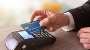 Escroquerie au paiement sans contact – Quels sont réellement les risques ?